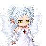 Red Vine X's avatar