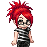 Chanelle Marie's avatar