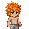 iKyuzo's avatar