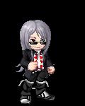 Lord Regal's avatar
