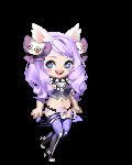mitzelflx's avatar