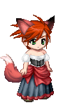 Sly_Fox_Wench's avatar