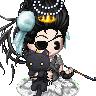 Comique's avatar