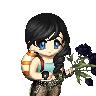 6Smexy6Kitteh6's avatar
