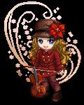 The Fiery Fiddler