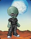 brandeezy's avatar