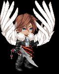 Aras's avatar