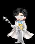 Mr_King_Endymion0012