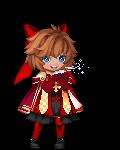 Sheyenne Thunderstorm's avatar
