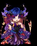 Dark Siren Queen's avatar