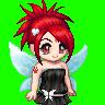 KitsenAnyMury's avatar