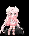 yumyum kawaii's avatar
