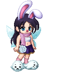 flying_angel's avatar