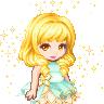 Capricious Illusion's avatar