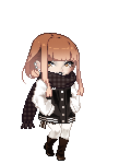 bubbled dreams's avatar