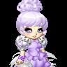 iEffie Trinket's avatar