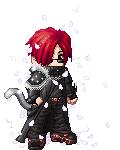 Ho Shin's avatar