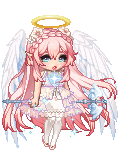 Beautiful Dahlia's avatar