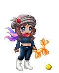 babie_gurl18308's avatar