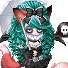 RadicalGoodSpeed's avatar
