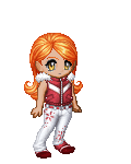 sita16's avatar