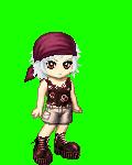 Arcaenum's avatar
