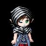 Rosen_heart's avatar