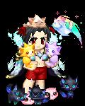 Teh_Uchiha_Itachi's avatar