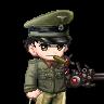 SPESS MEHREEN's avatar