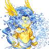 hazeel124's avatar