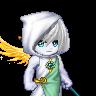 Raukofutte's avatar
