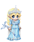 Princess Zelda 58's avatar