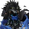 Eyelesswolf's avatar