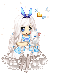 Winter Rose Fairy's avatar
