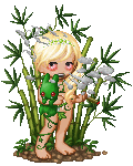 Cannabis Goddess's avatar
