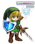 XxXLink Hero Of timeXxX's avatar