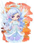 poundpuppy34's avatar