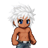 Micky Yuchan's avatar
