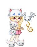 Margareta Sorin's avatar