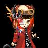 [.Cyanide.]'s avatar
