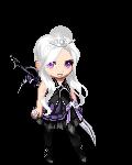 MizuRyuHime's avatar