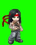 Busproof's avatar