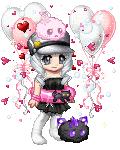 SugarPretzel's avatar