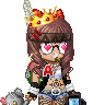 x - Caramel_Bunny - x's avatar