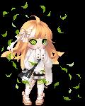 Ankisuru's avatar