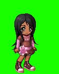 VOB's avatar