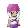 PopPopBblGum's avatar