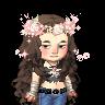 Skyroller's avatar