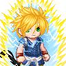 The Saiyan Kakarot's avatar