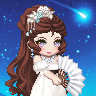 PirateQueen12's avatar